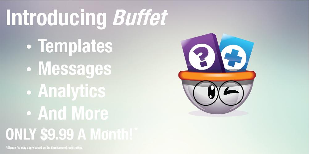 BuffetBannerMessagesAnalytics