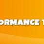 PerformanceTip1