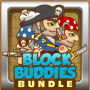 BB_ico_PirateBundle