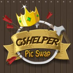 Gshelper