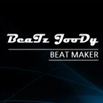 beatz-joody