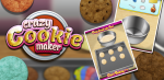 cookiefeat