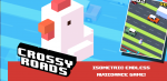 crossyfeat