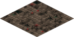 isometric-pattern-preview-2