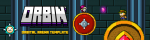 orbinfeat