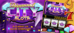 slotsfeatured