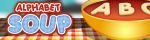 soupfeat