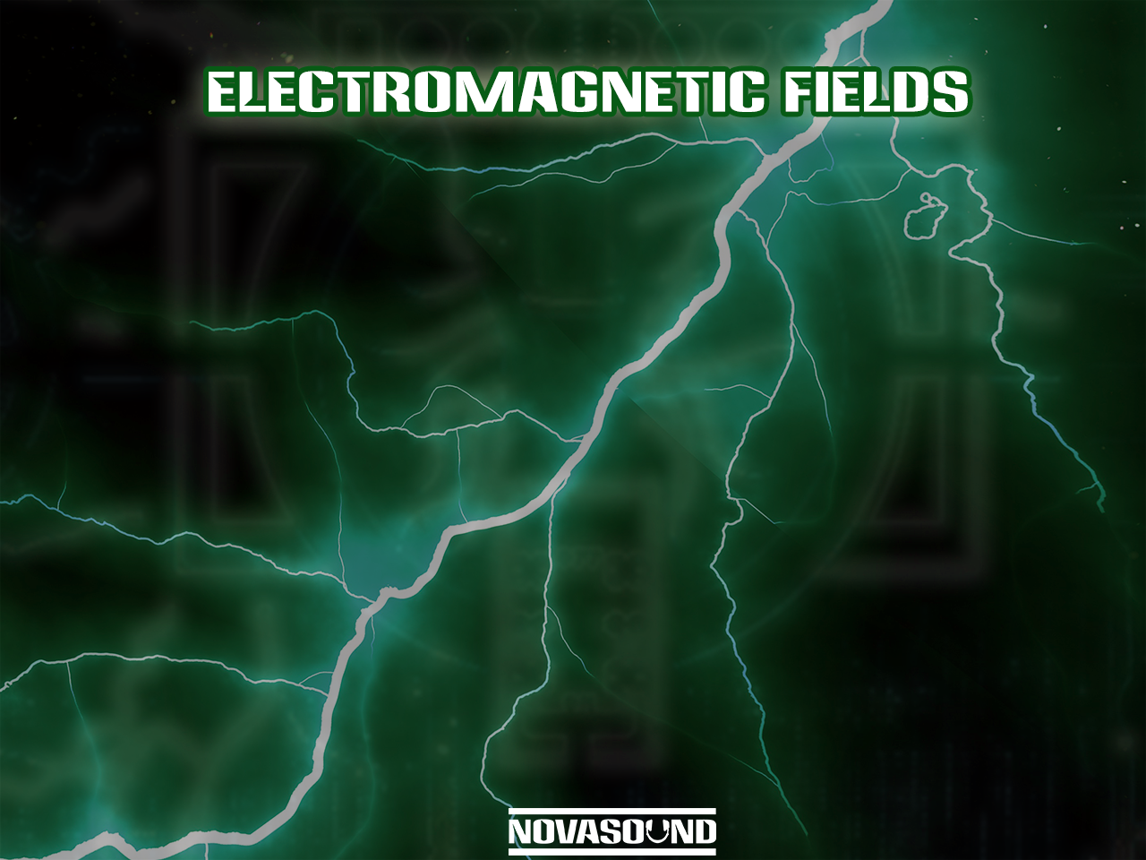 electromagnetism and magnetic field There are many sources of electromagnetic fields some people worry about em  exposure and cancer, but research is inconclusive.