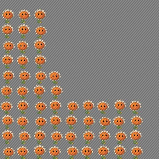flower_assets