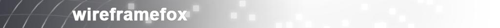 wireframefox_logo