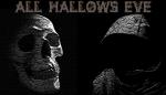 All Hallows Eve 700 X 400