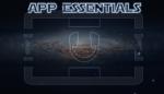 App Essentials 700 X 400