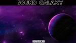 Sound Galaxy 700 X 400