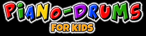 p&dfk_logo
