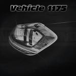 Vehicle 1175 IG