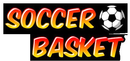 logo_game