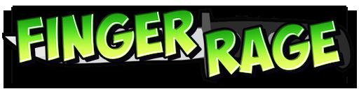 FR_Logo