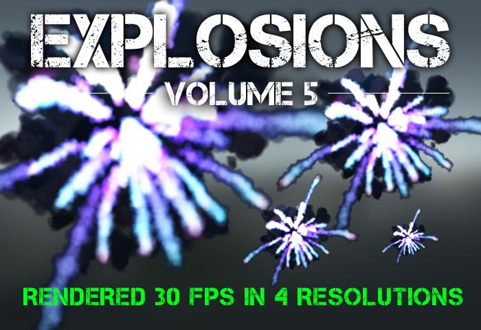 EXP5_CLICKSTORE3