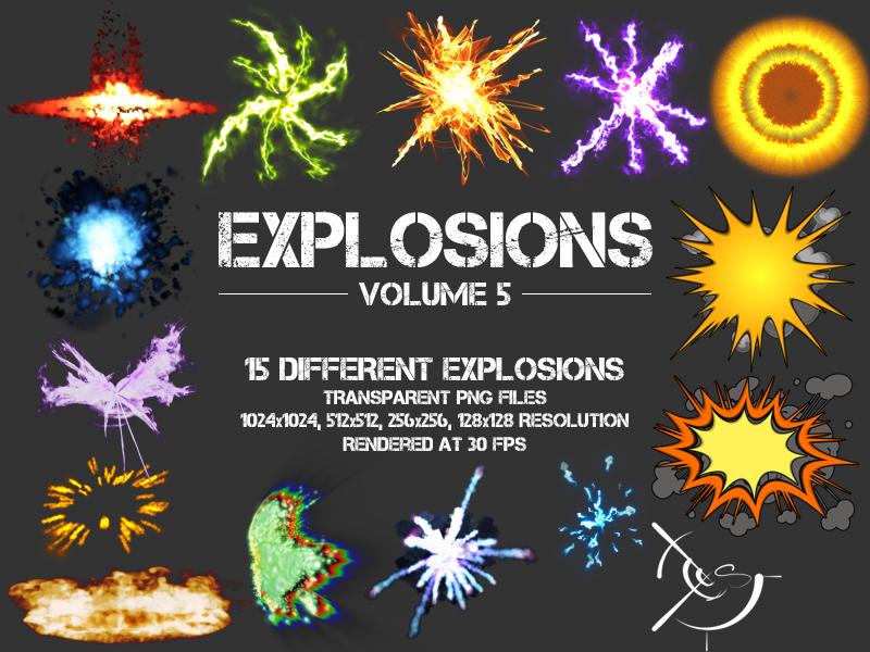 ExplosionV5_Screenshot