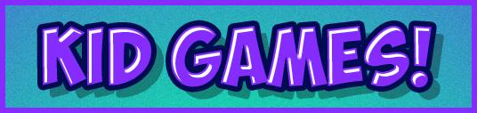 pkgb_logo