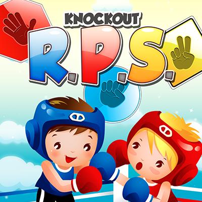 knockout rps rock paper scissors template gshelper com